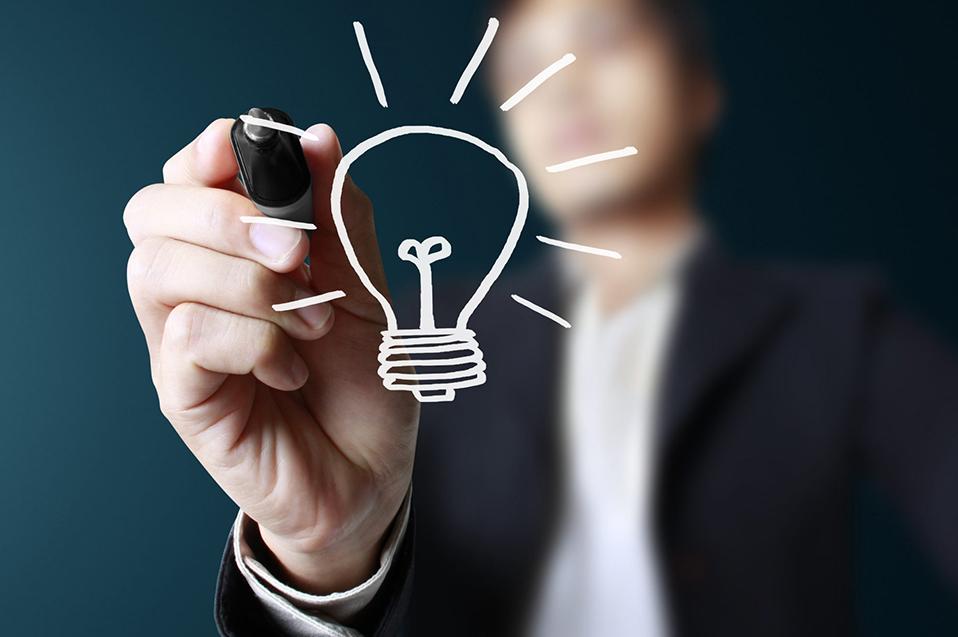 Cinco consejos para emprendedores: ICSB