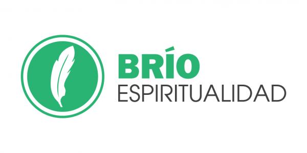 BRÍO-958x637px11