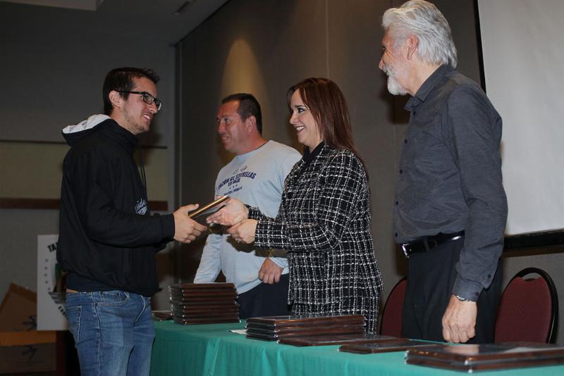 CONADEIP efectuará su premiación anual en CETYS Tijuana.