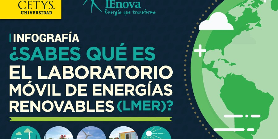 Infografia-Energias-Renovables (1)