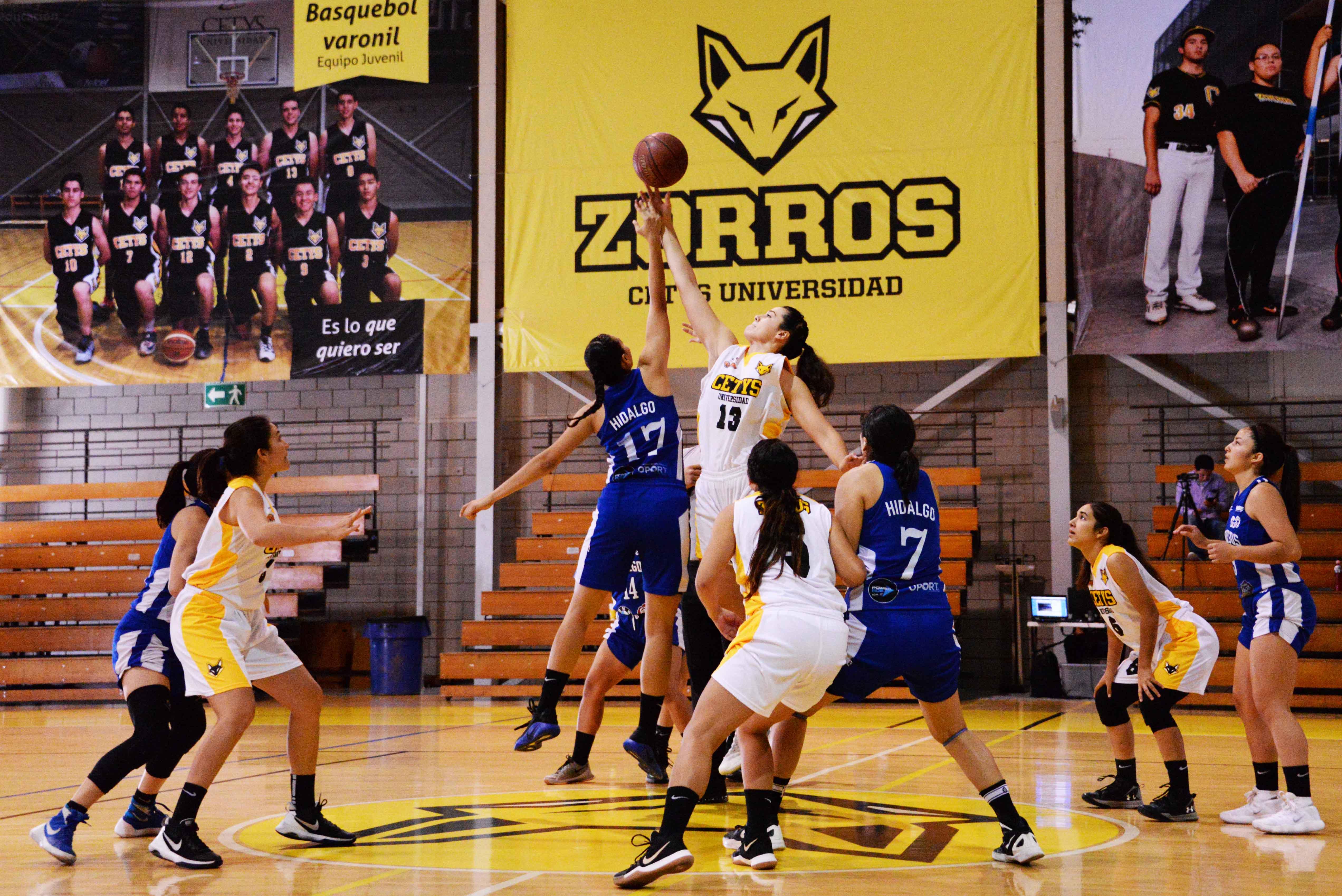basquetfem (1)