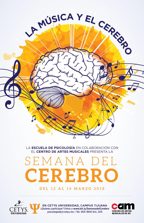 SemanaDelCerebro-WEB-EFLYER