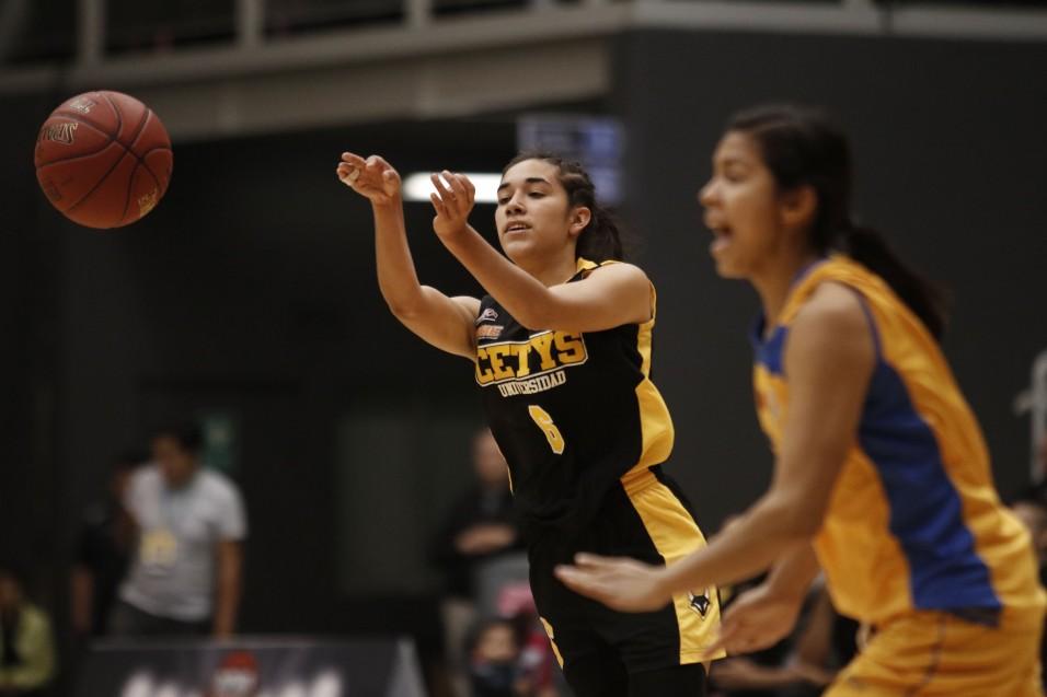 Paola Beltrán (6).