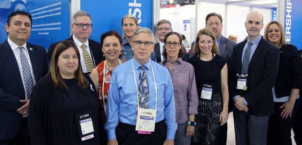 CETYS gana fondo de innovación de EUA a favor de la cooperación educativa bilateral