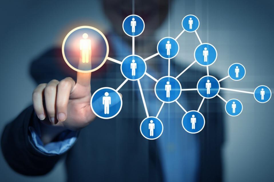 ¿Las organizaciones están valorando a su capital humano?