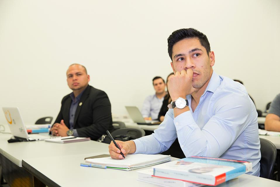 Emprendedor ¿conoces el modelo de negocios Canvas?
