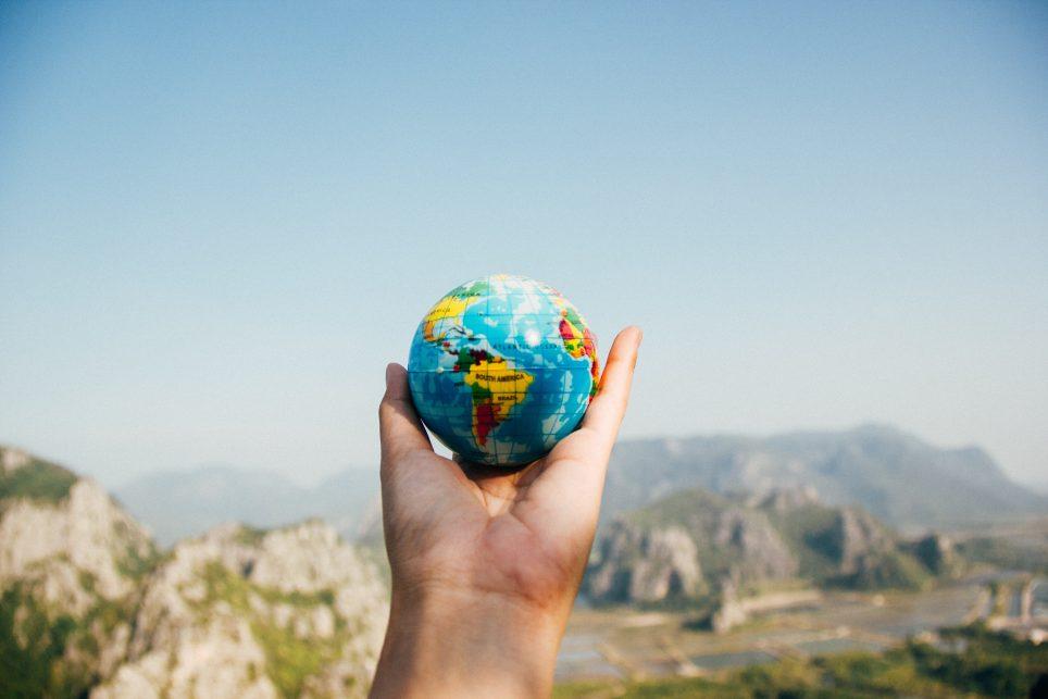 Verano récord en experiencias internacionales para alumnos CETYS