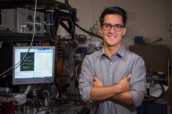 CETYS alumni impulsa el gusto por la ciencia en la comunidad