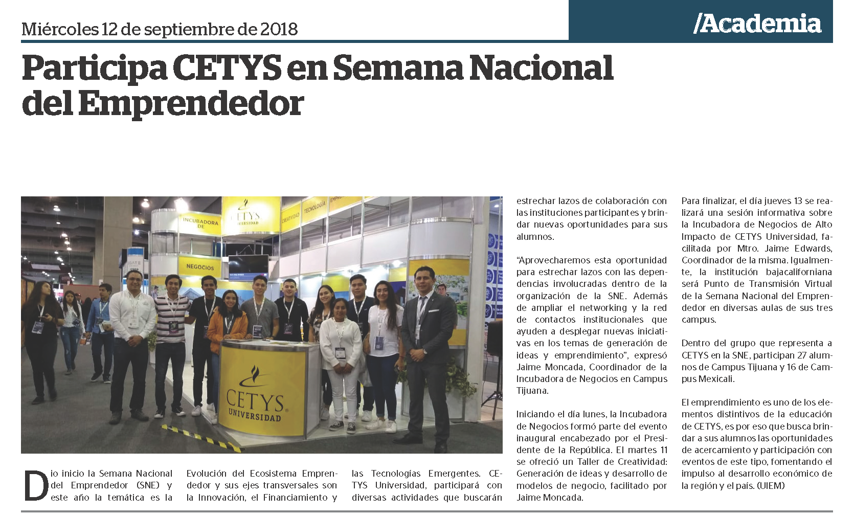cetys