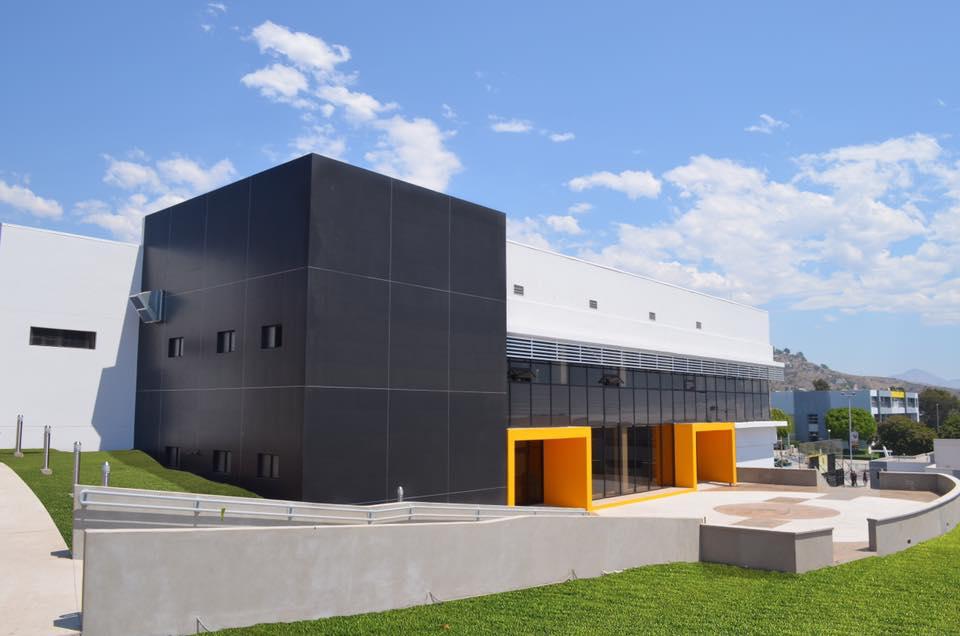 CETYS Universidad y Liga ABE llegan a Campus Ensenada