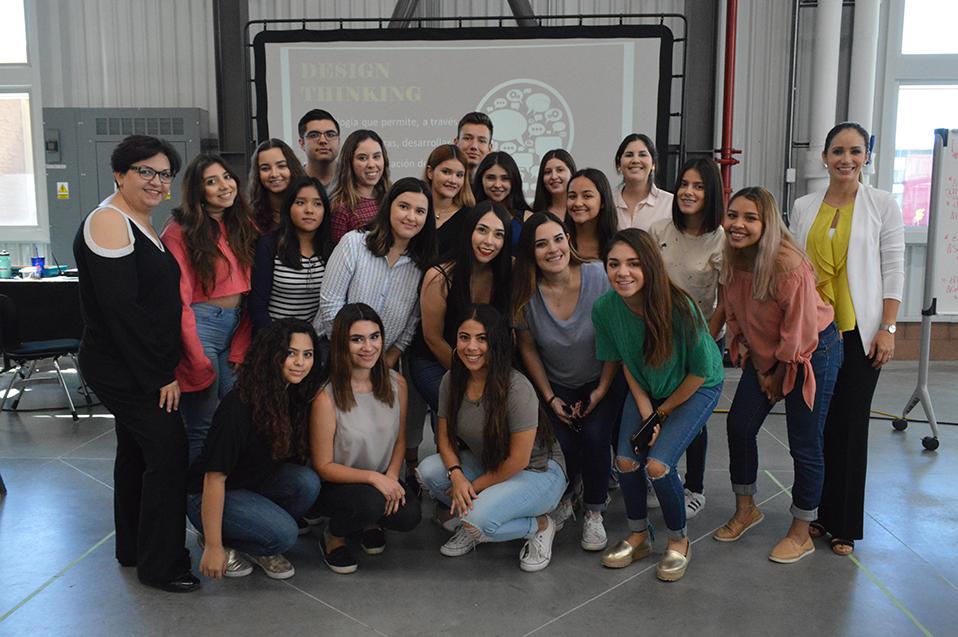 Baja California tendrá fiesta de emprendimiento en CETYS Universidad