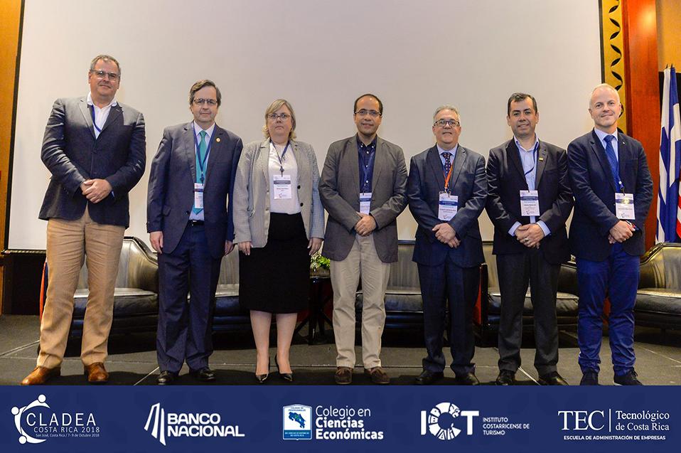 Designan a CETYS Miembro Titular del Consejo Latinoamericano de Escuelas de Administración