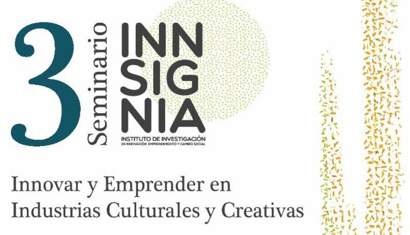 Impulsan industrias creativas y culturales economía de BC