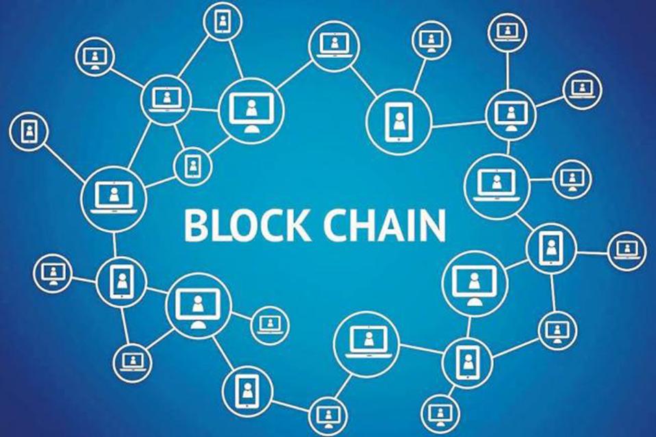 Uso de Blockchain podría disminuir fraudes fiscales