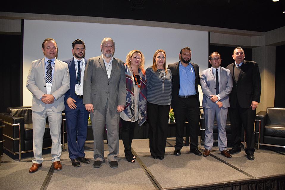 Impulsan el desarrollo sustentable en la comunidad empresarial de Tijuana