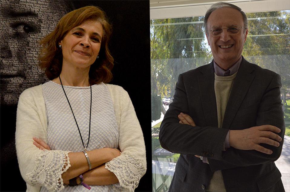 Investigación en educación, campo de desarrollo en México: Expertos internacionales