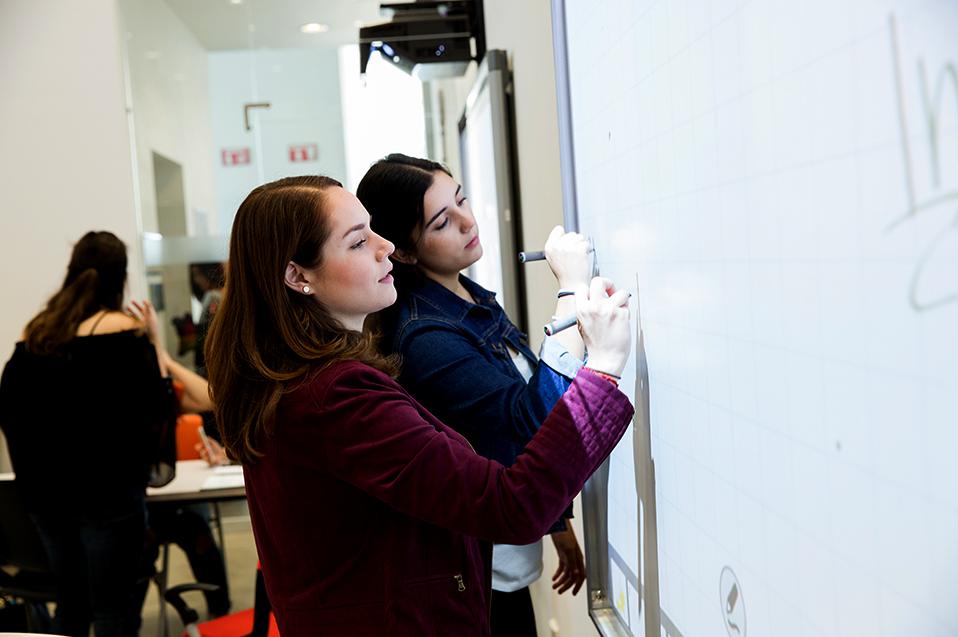 Es necesaria mayor claridad en reforma educativa: Dra. María del Carmen Echeverría