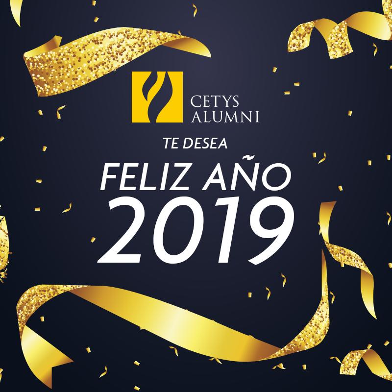 Lo mejor de CETYS Alumni este 2018