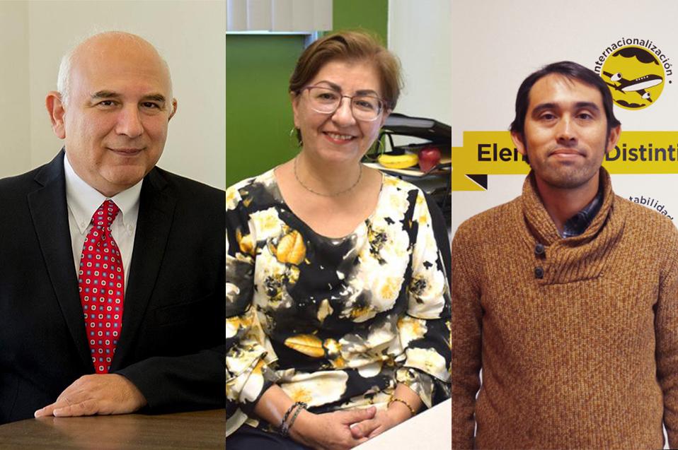 La Zona Libre da destellos de crecimiento para PYMES: académicos de CETYS