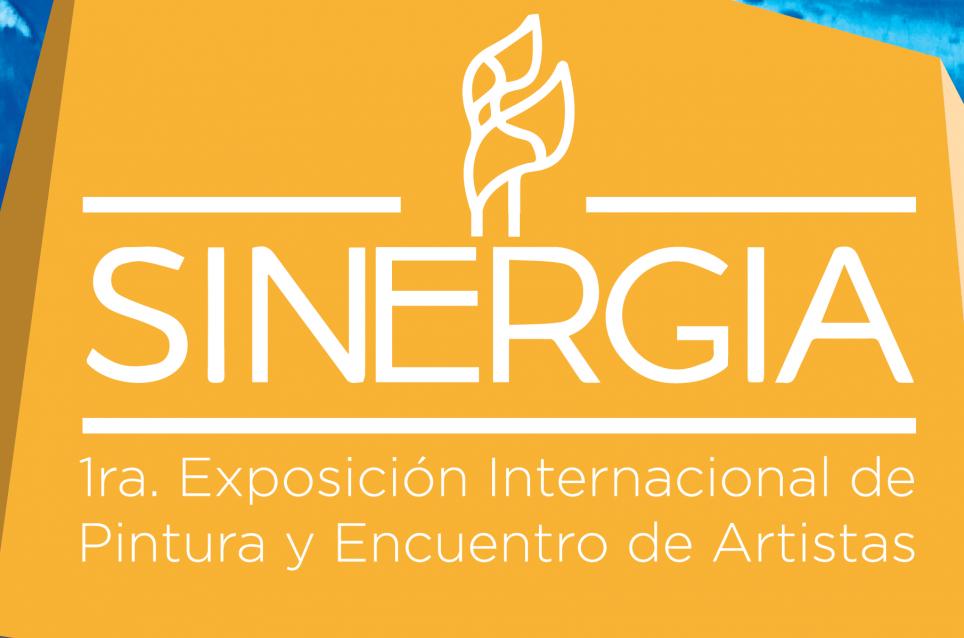 CETYS reunirá a artistas de más de 20 países en exposición internacional de pintura