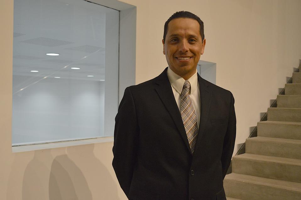 Los millennial no son una generación perdida: Charlas Alumni con el Dr. Josman Espinosa