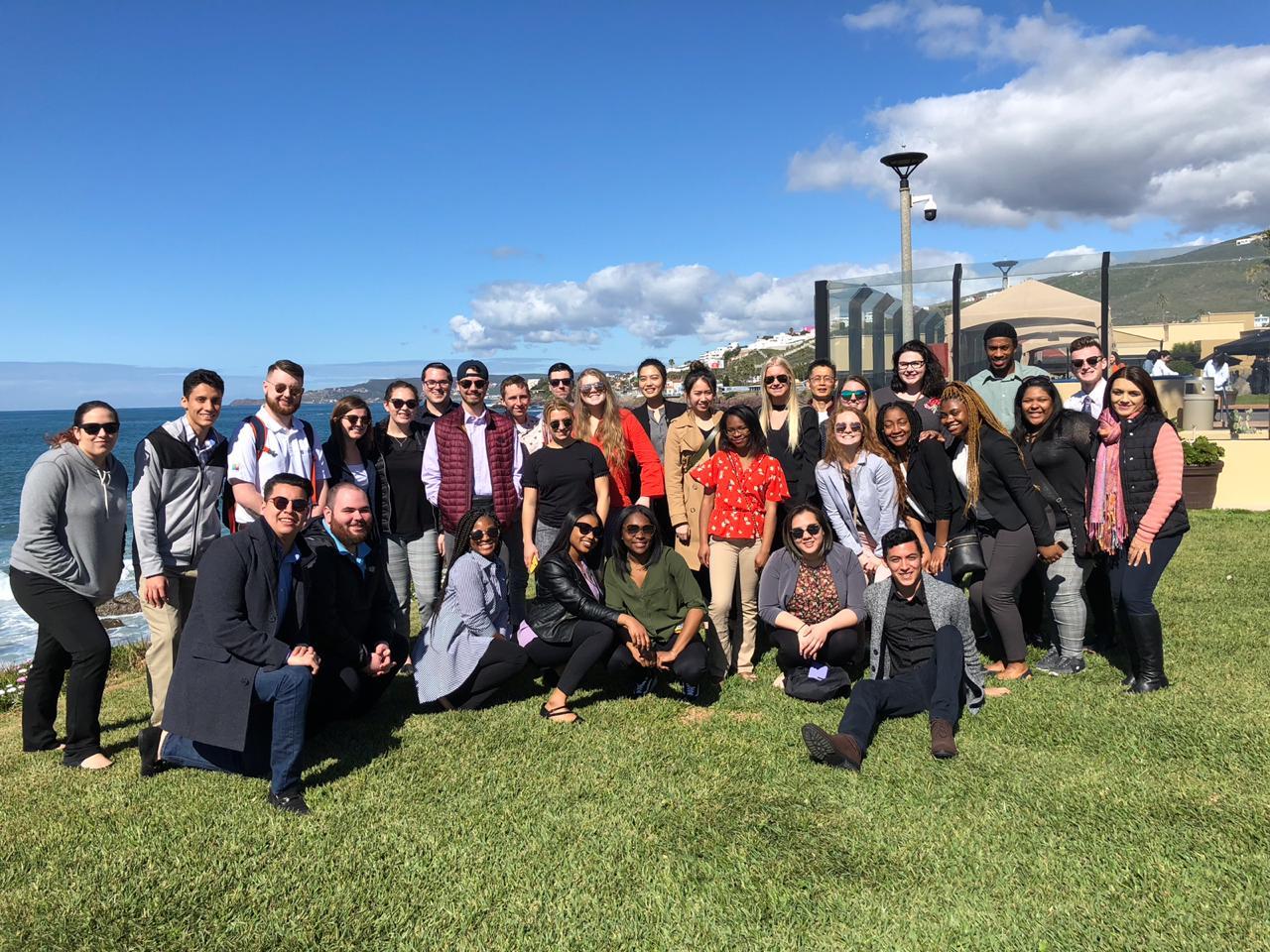 CETYS desarrolla programa internacional enfocado a la industria de la hospitalidad