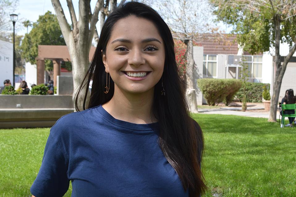 Participa Alejandra Ortiz en estancia de la Agencia Espacial Mexicana