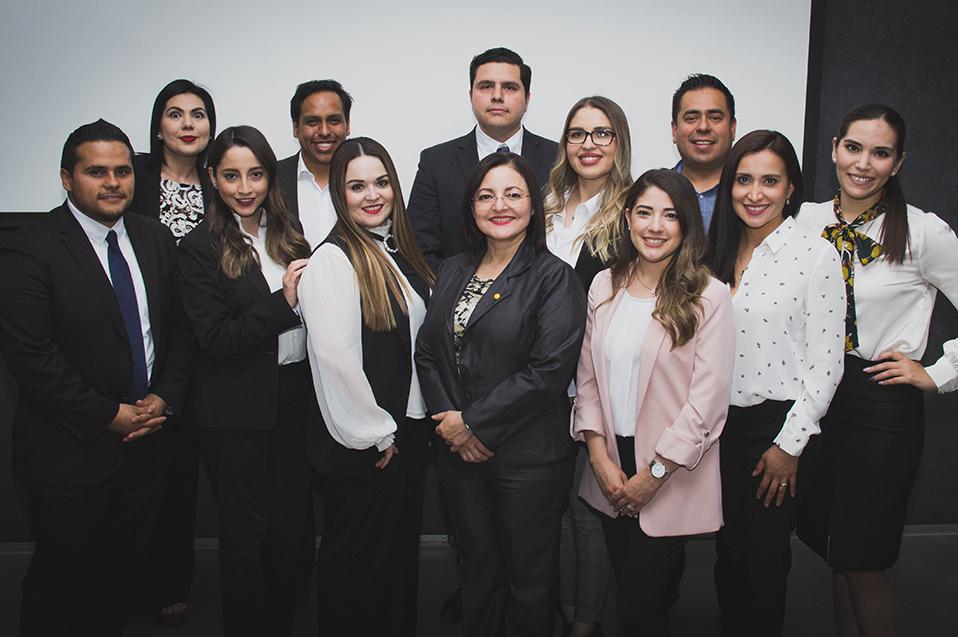 Compromiso con el desarrollo: Proyectos Integradores del MBA