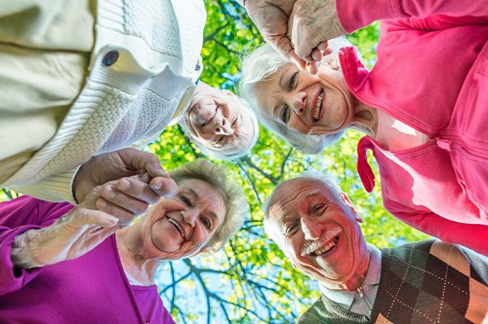 La gerontología social y su impacto en las políticas públicas