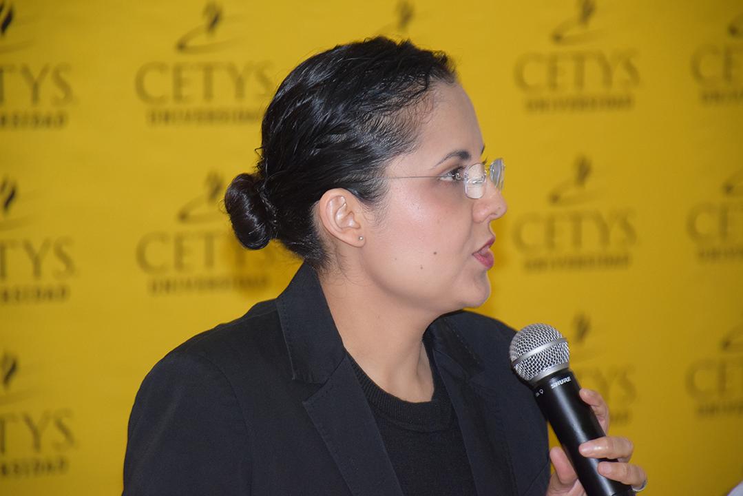 Educación en México exige a docentes generación de proyectos de intervención