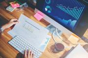 La transformación digital en los procesos de fiscalización