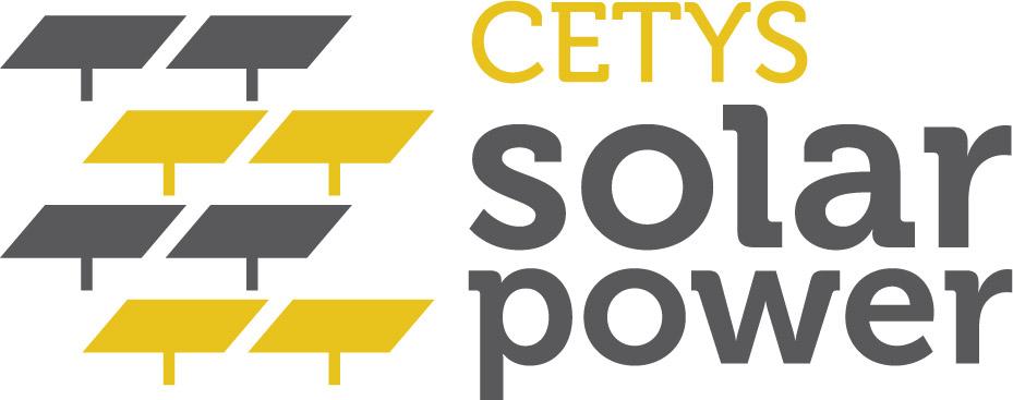 CETYS va por el proyecto solar más grande en México y América Latina