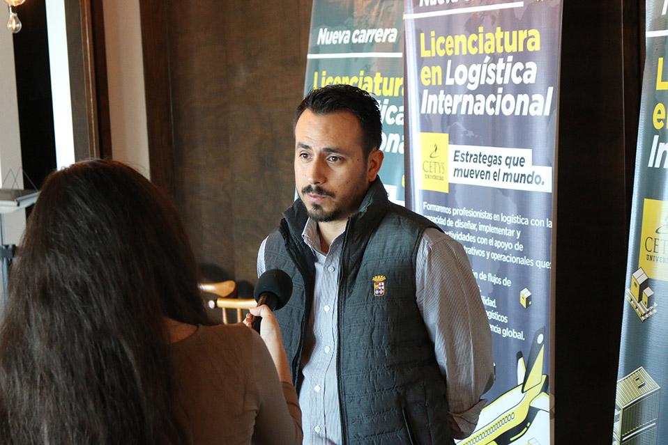 Crece la necesidad de expertos en Logística Internacional en el puerto de Ensenada