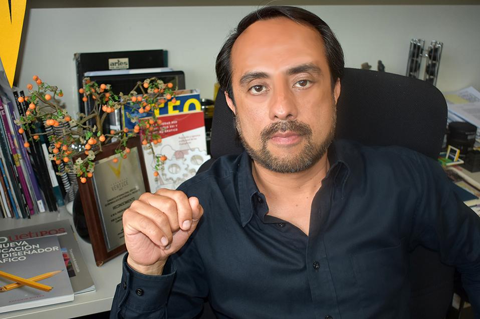 Alemania en busca de ingenieros y millenials mexicanos