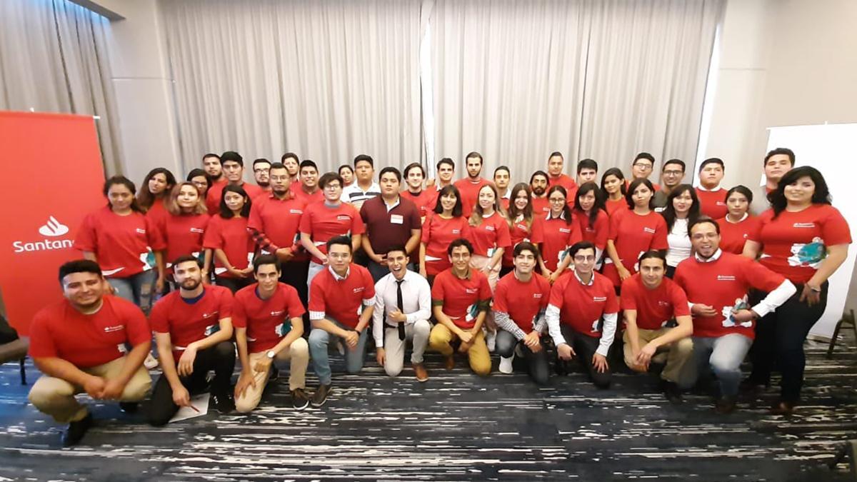 Proyecto de tijuanenses es finalista en premio a la innovación empresarial 2019