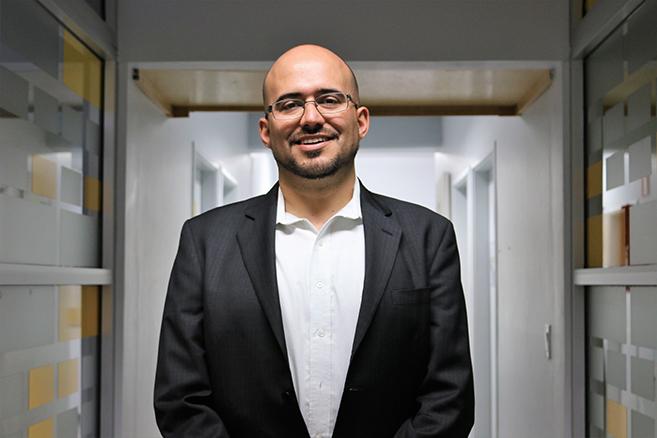 La planeación estratégica, clave para el éxito de las empresas en México