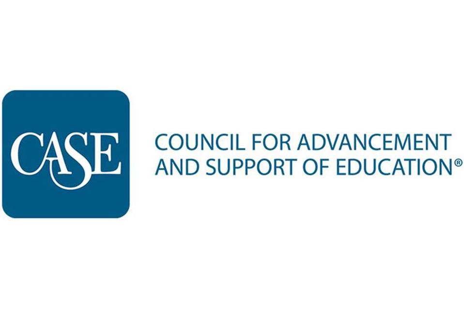 Forma CETYS parte de la Comisión de Relaciones con Egresados del Council for Advancement and Support of Education