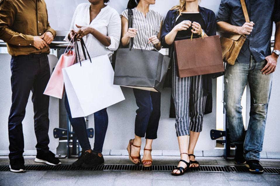 ¿Sabes cómo se diseñan las ofertas del Black Friday?