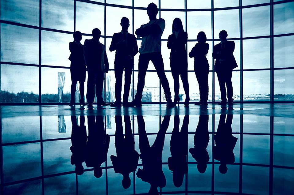 Retos de los negocios ante la nueva normalidad