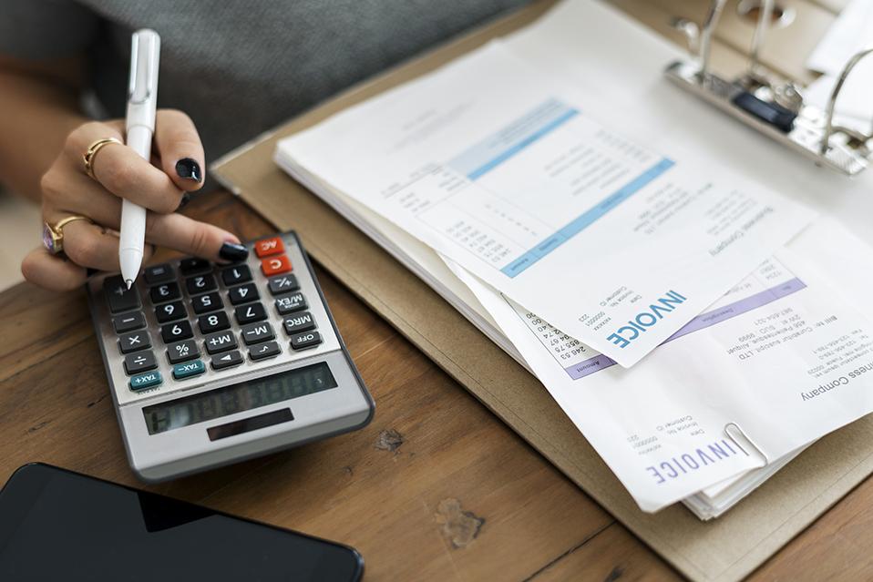 Lo que hay que saber de la facturación instantánea