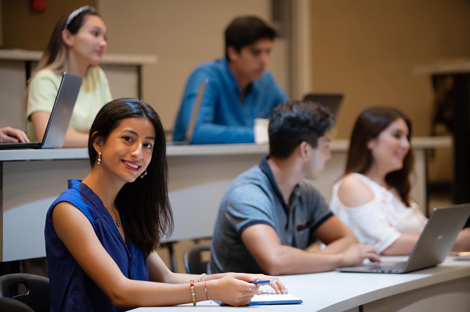 Abierta convocatoria de revalidación y equivalencia de estudios en CETYS