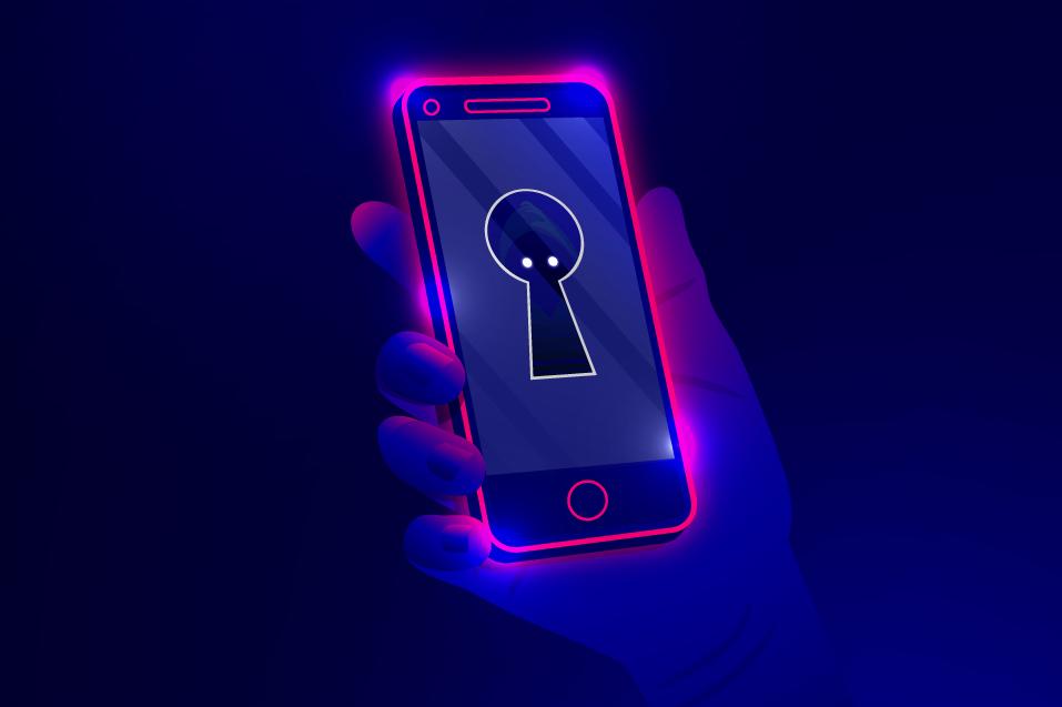 ¿Los celulares nos están espiando?