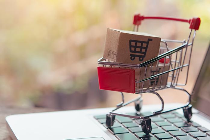 E-commerce, solución para quedarte en casa ante la contingencia por el COVID-19