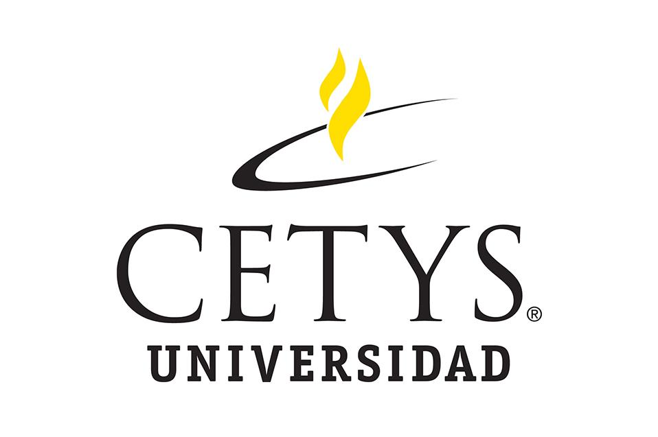 Mensaje a la Comunidad CETYS: COVID-19