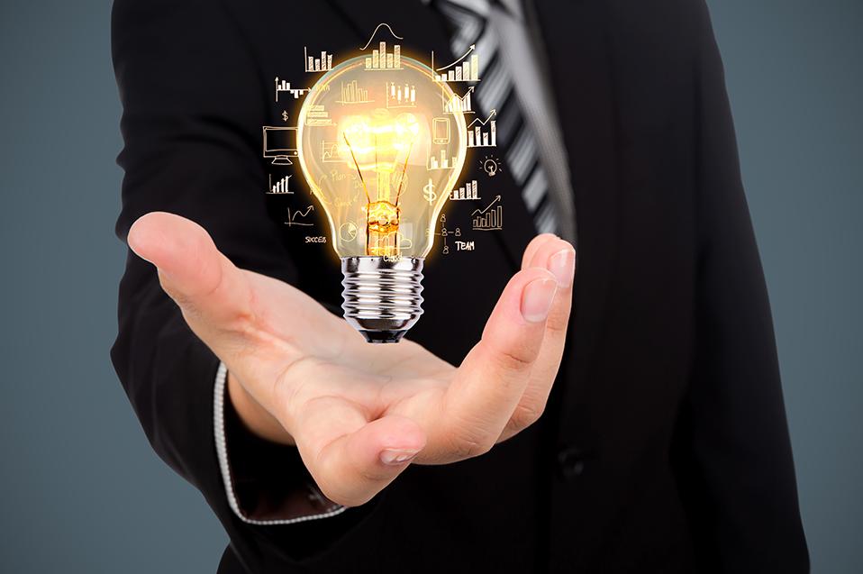 Entornos VUCA, sinónimo de industria competitiva