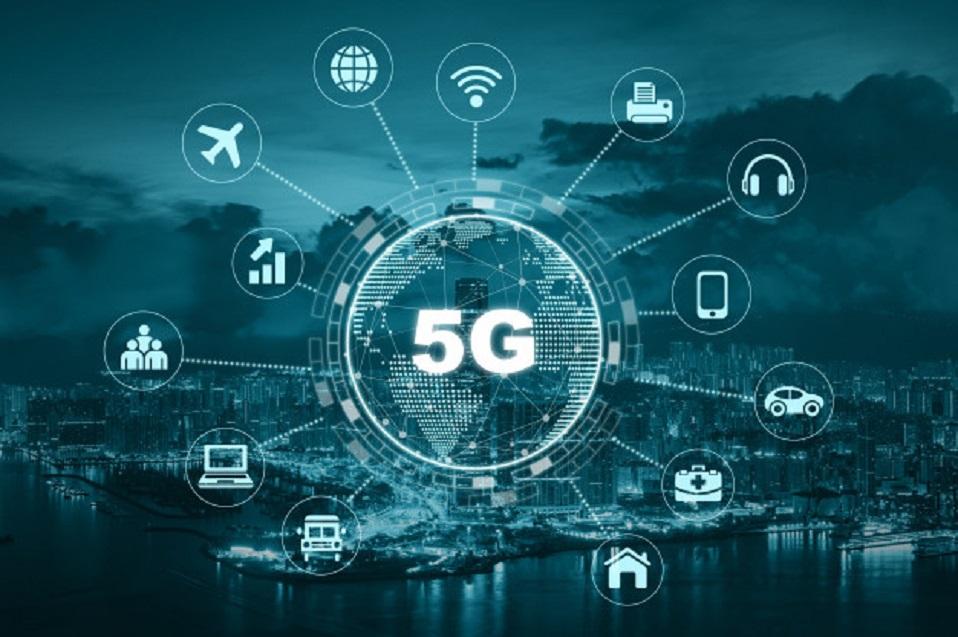 Tecnología 5G: Mitos, realidades y retos detrás de su implementación