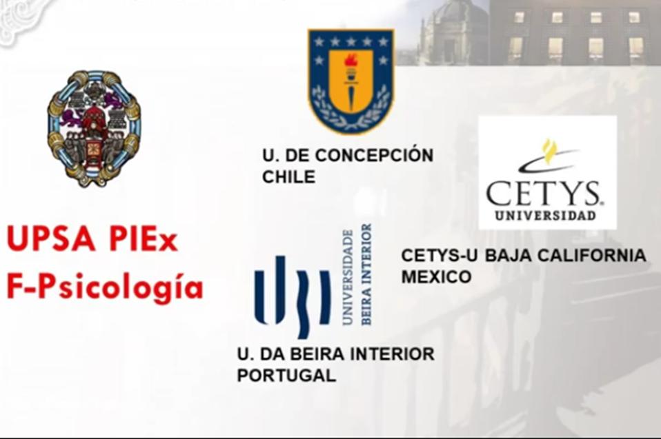 Estudiantes de CETYS participan en coloquio internacional sobre envejecimiento