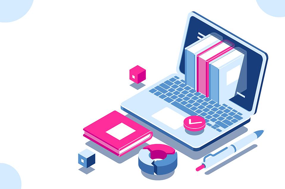 Docentes CETYS se forman en educación digital gracias a Beca Santander