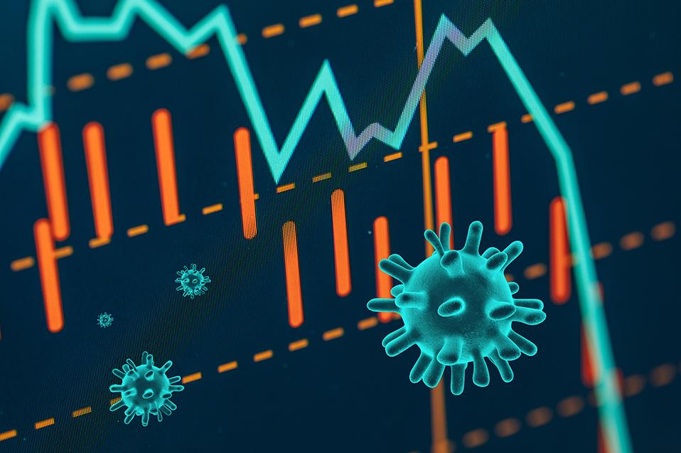 Reparto de utilidades 2020: Efectos que la pandemia podría tener en esta prestación