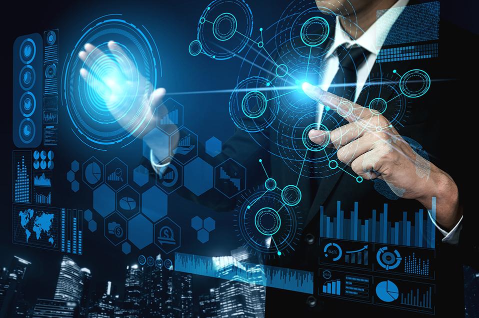 Se consolida el análisis de datos como herramienta de supervivencia en el mercado para las empresas
